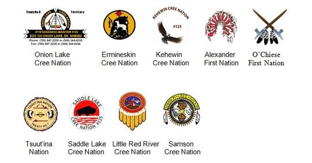 Ermineskin_Cree_Nation_Chiefs_Call_For_Treaty_Based_Funding_Arra.jpg