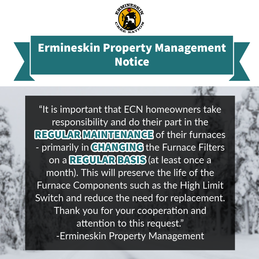 EPM Notice (2)